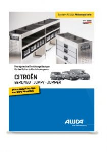 Aktionspakete Citroen pdf, 0.5 MB