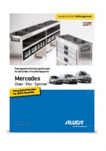 Aktionspakete Mercedes-Benz pdf, 0.5 MB