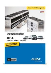 Aktionspakete Opel pdf, 0.9 MB