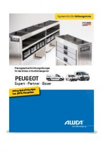 Aktionspakete Peugeot pdf, 0.5 MB