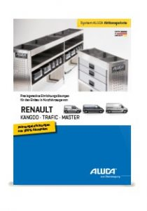 Aktionspakete Renault pdf, 0.8 MB
