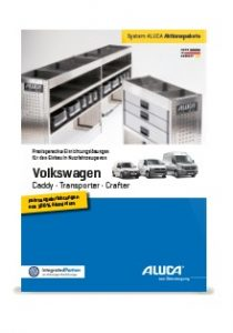 Aktionspakete Volkswagen pdf, 0.5 MB